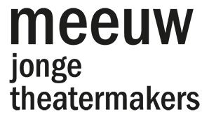 Meeuw | JTS Logo