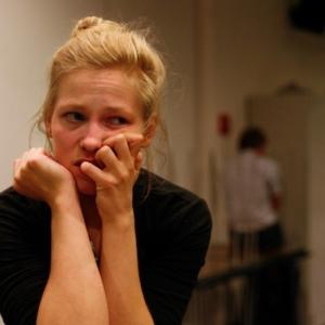 Eva Meijering jeugdtheaterschool Meeuw jonge theatermakers